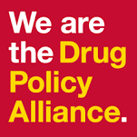 Drug Alliance