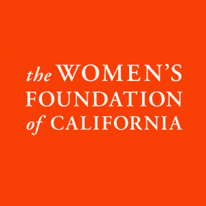 california-womens