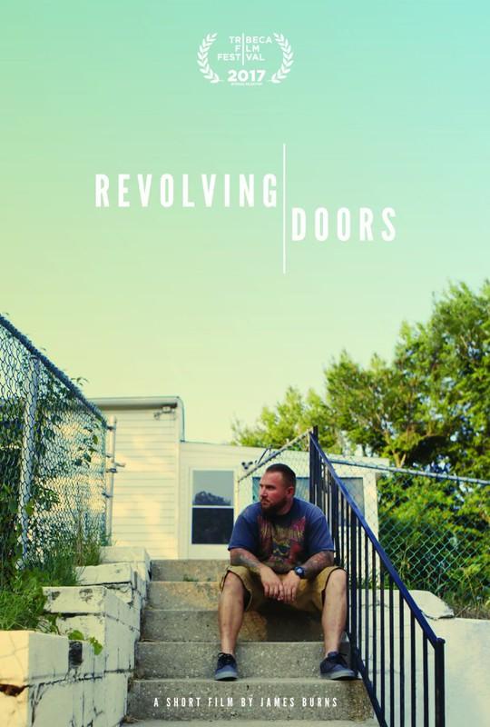 Revolving_Doors